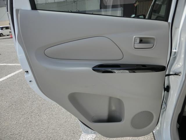 J 純正オーディオ キーレス オートマ ヘッドライトレベライザー 電格ドアミラー グ-鑑定車 外装5 内装5 1年ロング保証付き(23枚目)