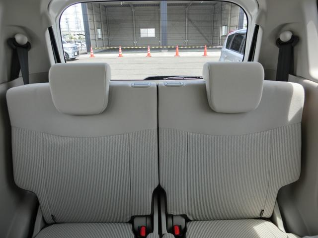 J 純正オーディオ キーレス オートマ ヘッドライトレベライザー 電格ドアミラー グ-鑑定車 外装5 内装5 1年ロング保証付き(24枚目)