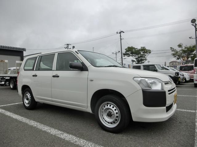 U 4WD ETC 電格ドアミラー 横滑り防止 ヘッドライトレベライザー グ-鑑定車 外装4 内装4 1年ロング保証付き(5枚目)