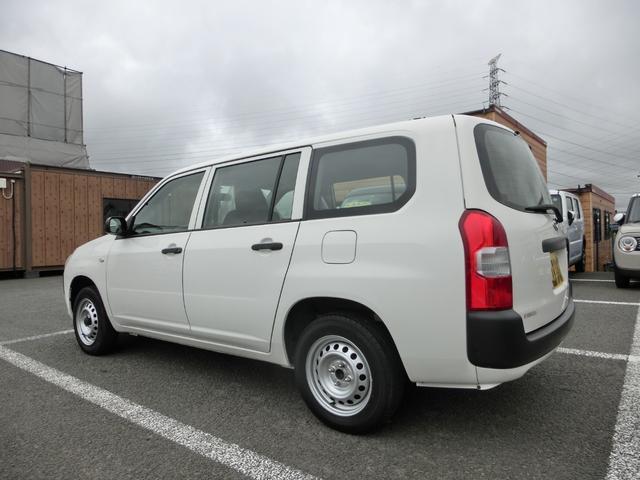 U 4WD ETC 電格ドアミラー 横滑り防止 ヘッドライトレベライザー グ-鑑定車 外装4 内装4 1年ロング保証付き(9枚目)