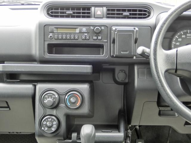 U 4WD ETC 電格ドアミラー 横滑り防止 ヘッドライトレベライザー グ-鑑定車 外装4 内装4 1年ロング保証付き(11枚目)
