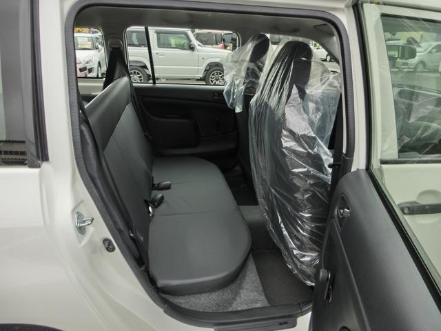 U 4WD ETC 電格ドアミラー 横滑り防止 ヘッドライトレベライザー グ-鑑定車 外装4 内装4 1年ロング保証付き(13枚目)
