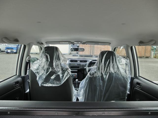 U 4WD ETC 電格ドアミラー 横滑り防止 ヘッドライトレベライザー グ-鑑定車 外装4 内装4 1年ロング保証付き(14枚目)