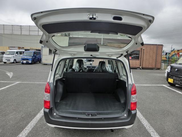 U 4WD ETC 電格ドアミラー 横滑り防止 ヘッドライトレベライザー グ-鑑定車 外装4 内装4 1年ロング保証付き(15枚目)