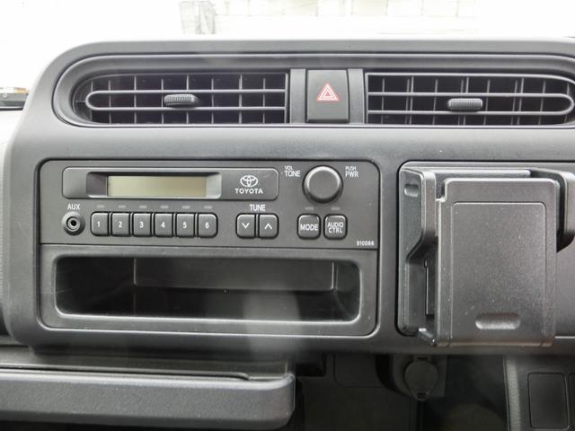 U 4WD ETC 電格ドアミラー 横滑り防止 ヘッドライトレベライザー グ-鑑定車 外装4 内装4 1年ロング保証付き(19枚目)