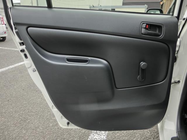 U 4WD ETC 電格ドアミラー 横滑り防止 ヘッドライトレベライザー グ-鑑定車 外装4 内装4 1年ロング保証付き(24枚目)