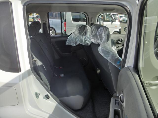 15X 純正メモリーナビ フルセグTV ETC Bluetooth 電格ドアミラー アイドリングストップ 横滑り防止 ヘッドライトレベライザー グ-鑑定車 外装5 内装4 1年ロングワイド保証付き(13枚目)