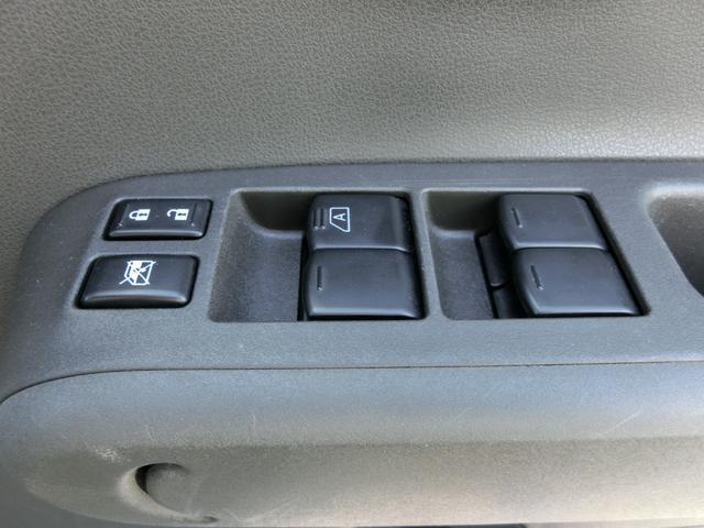 15X 純正メモリーナビ フルセグTV ETC Bluetooth 電格ドアミラー アイドリングストップ 横滑り防止 ヘッドライトレベライザー グ-鑑定車 外装5 内装4 1年ロングワイド保証付き(17枚目)