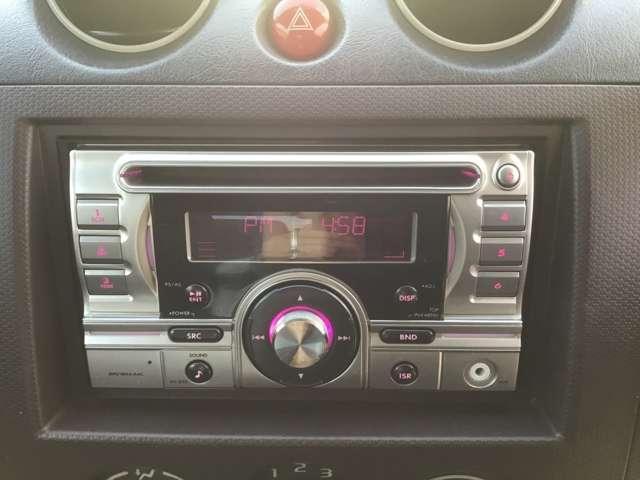 660エクシード4WD寒冷地ルーフレールキーレスシートヒータ(5枚目)