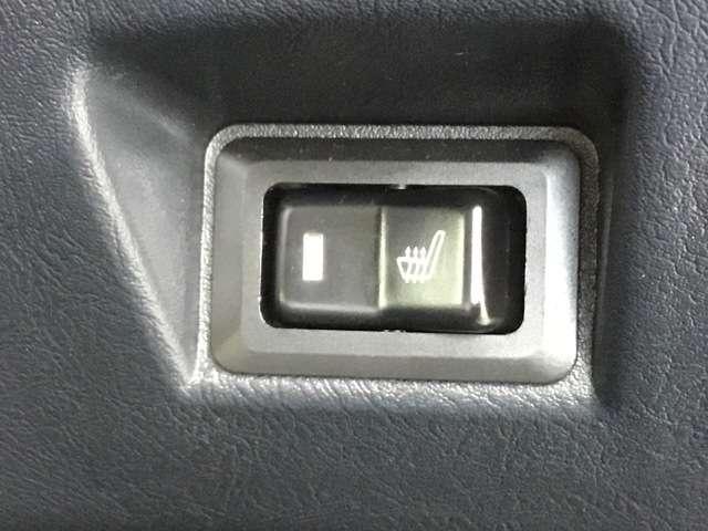 660エクシード4WD寒冷地ルーフレールキーレスシートヒータ(6枚目)