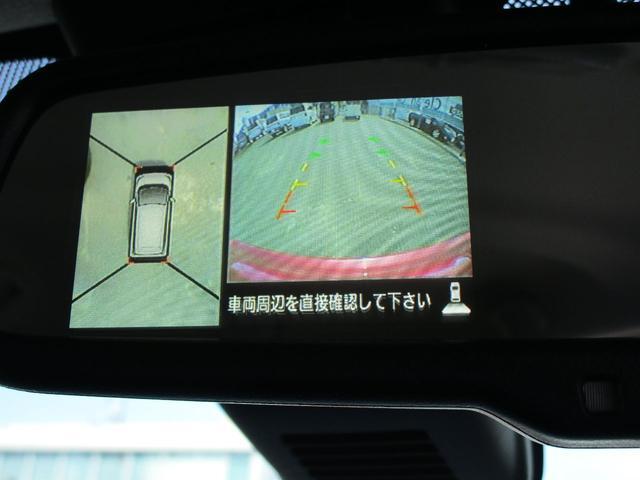 660TセーフティプラスEDT4WD元試乗車ターボ禁煙車ナビ(4枚目)