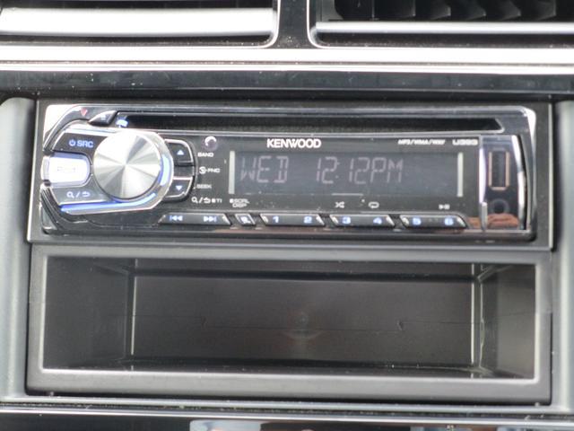 1.8アクティブギア4WD 元試乗車HID 禁煙 CD限定車(7枚目)