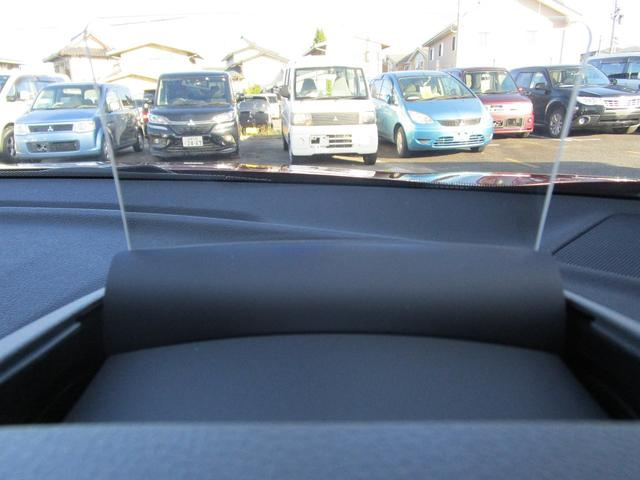 1.5 G4WDターボ元試乗車禁煙 寒冷地衝突軽減誤発進抑制(8枚目)