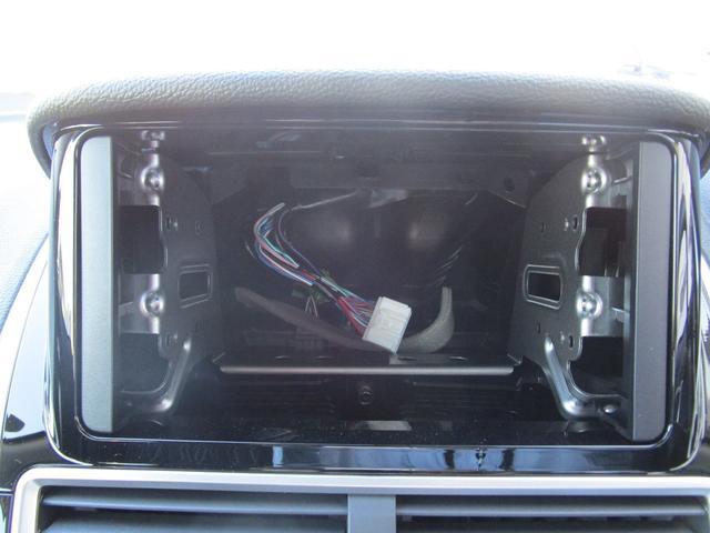 1.5 G4WDターボ元試乗車禁煙 寒冷地衝突軽減誤発進抑制(12枚目)