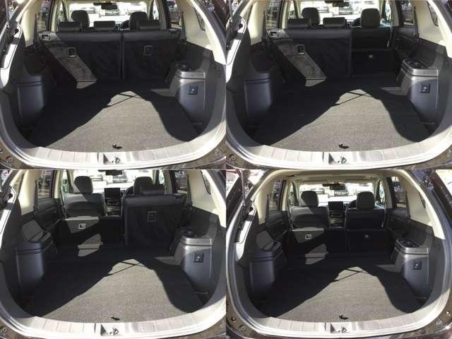 「三菱」「アウトランダーPHEV」「SUV・クロカン」「福島県」の中古車15