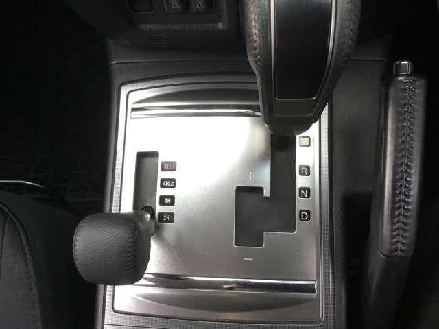 「三菱」「パジェロ」「SUV・クロカン」「福島県」の中古車9