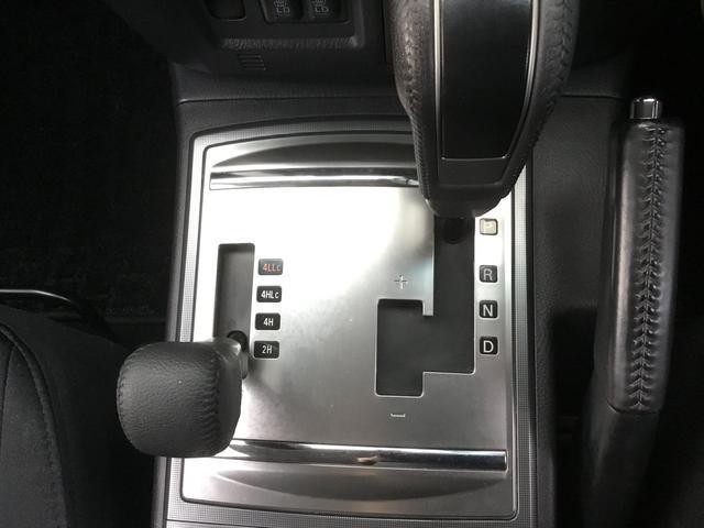 「三菱」「パジェロ」「SUV・クロカン」「福島県」の中古車40