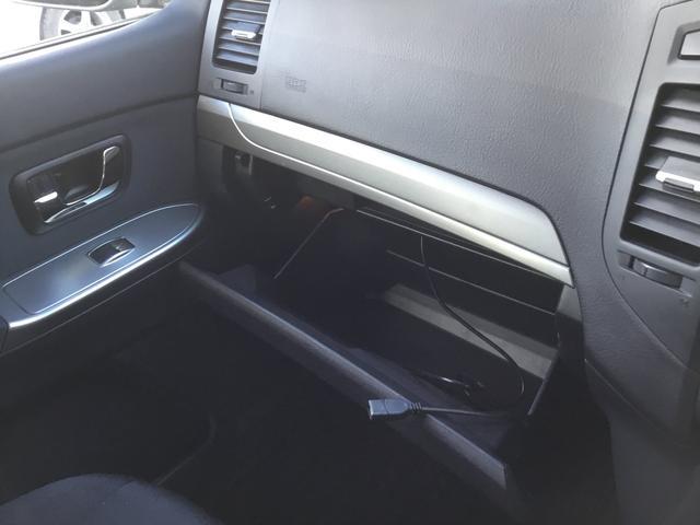 「三菱」「パジェロ」「SUV・クロカン」「福島県」の中古車43