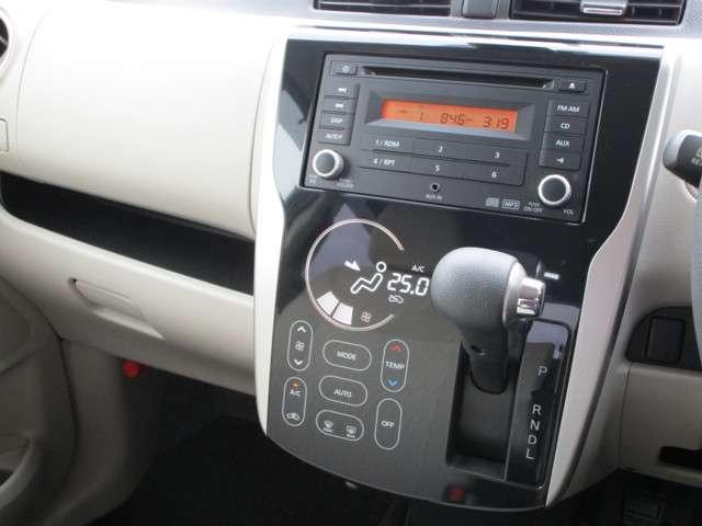 「三菱」「eKワゴン」「コンパクトカー」「福島県」の中古車13