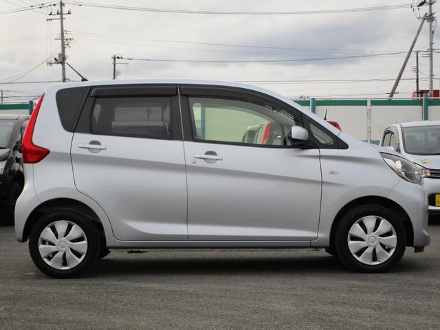 「三菱」「eKワゴン」「コンパクトカー」「福島県」の中古車25