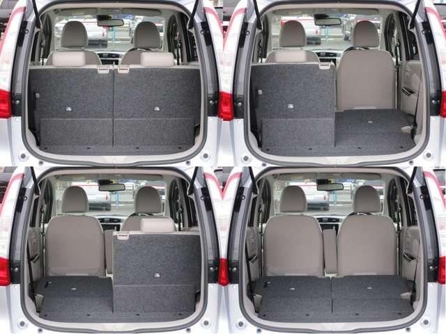「三菱」「eKワゴン」「コンパクトカー」「福島県」の中古車9