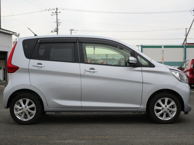 「三菱」「eKワゴン」「コンパクトカー」「福島県」の中古車27