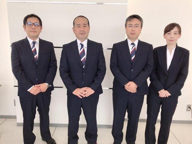 「三菱」「eKワゴン」「コンパクトカー」「福島県」の中古車69