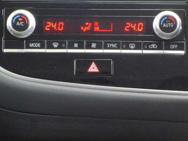 Gプラスパッケージ 4WD/試乗車/駆動用バッテリー94.7%/電気温水式ヒーター/サンルーフ/純正8型スマホ連携ナビ/マルチアラウンドビュ/AC1500W/車両検知警報/パワーシート/三菱リモートコントロール/サポカー(17枚目)