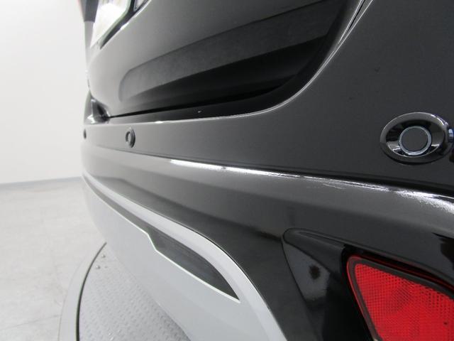 Gプラスパッケージ 4WD/試乗車/駆動用バッテリー94.7%/電気温水式ヒーター/サンルーフ/純正8型スマホ連携ナビ/マルチアラウンドビュ/AC1500W/車両検知警報/パワーシート/三菱リモートコントロール/サポカー(27枚目)