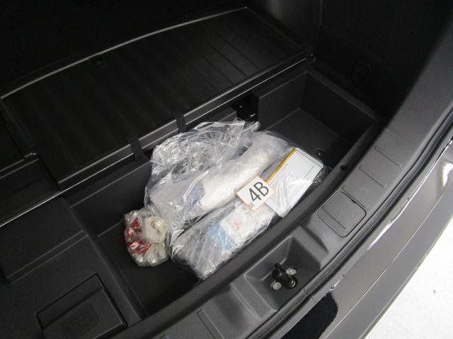 Gプラスパッケージ 4WD/試乗車/駆動用バッテリー94.7%/電気温水式ヒーター/サンルーフ/純正8型スマホ連携ナビ/マルチアラウンドビュ/AC1500W/車両検知警報/パワーシート/三菱リモートコントロール/サポカー(45枚目)