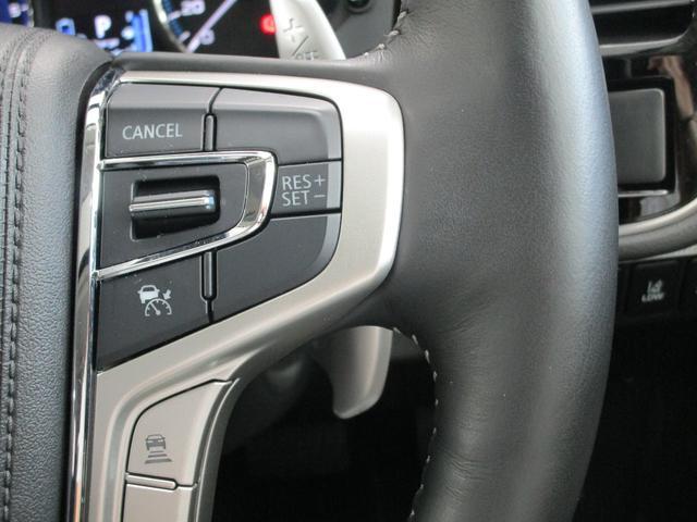 Gプラスパッケージ 4WD/試乗車/駆動用バッテリー94.7%/電気温水式ヒーター/サンルーフ/純正8型スマホ連携ナビ/マルチアラウンドビュ/AC1500W/車両検知警報/パワーシート/三菱リモートコントロール/サポカー(50枚目)