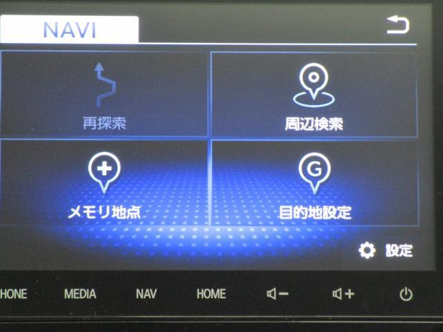 Gプラスパッケージ 4WD/試乗車/駆動用バッテリー94.7%/電気温水式ヒーター/サンルーフ/純正8型スマホ連携ナビ/マルチアラウンドビュ/AC1500W/車両検知警報/パワーシート/三菱リモートコントロール/サポカー(56枚目)
