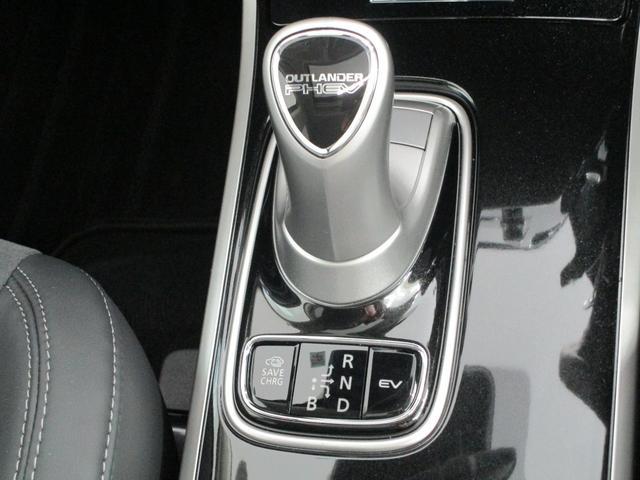 Gプラスパッケージ 4WD/試乗車/駆動用バッテリー94.7%/電気温水式ヒーター/サンルーフ/純正8型スマホ連携ナビ/マルチアラウンドビュ/AC1500W/車両検知警報/パワーシート/三菱リモートコントロール/サポカー(60枚目)