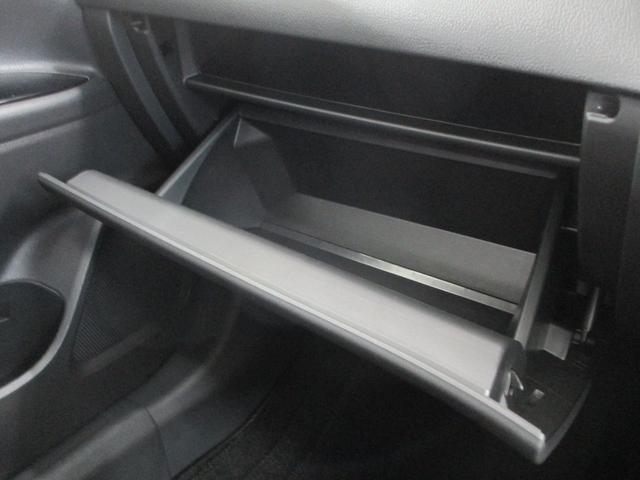 Gプラスパッケージ 4WD/試乗車/駆動用バッテリー94.7%/電気温水式ヒーター/サンルーフ/純正8型スマホ連携ナビ/マルチアラウンドビュ/AC1500W/車両検知警報/パワーシート/三菱リモートコントロール/サポカー(65枚目)