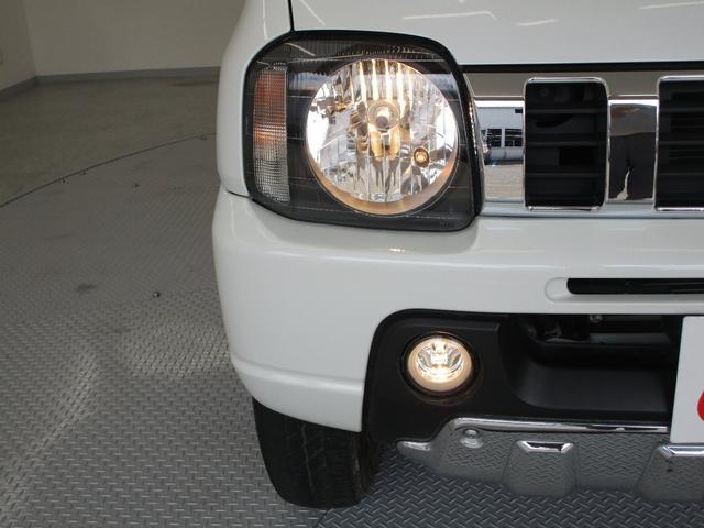 クロスアドベンチャー 660CC 軽自動車 ターボエンジン パ-トタイム4WD メモリーナビ ワンセグTV ハ-フレザーシート(本革調シートカバー) ルーフラック付き 寒冷地仕様 シートヒーター フロアマット ドアバイザー(24枚目)