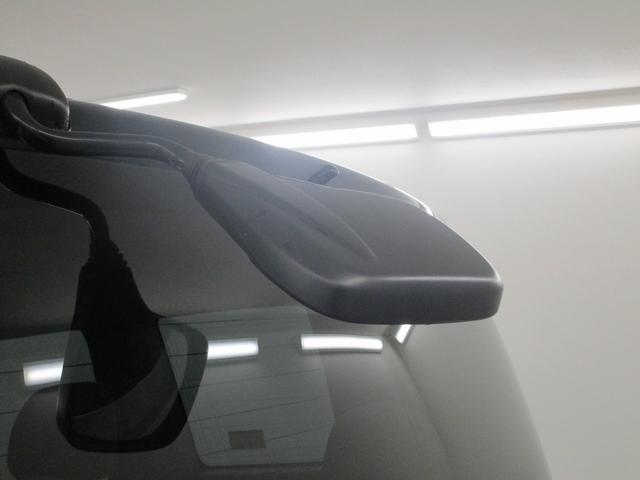D パワーパッケージ カロッツェリア7型メモリーナビ 禁煙車 3列シート8人乗り ベージュ内装 両側電動スライド 寒冷地仕様 シートヒーター クルーズコントロール ディスチャージドヘッドライト&フォグ (フロアマット無し)(23枚目)