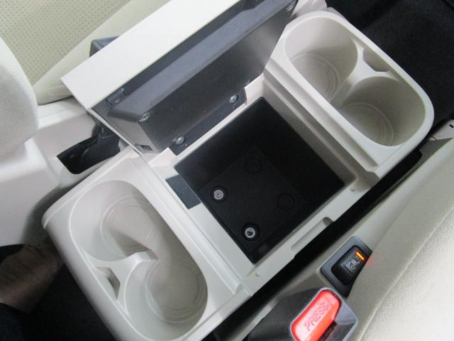 D パワーパッケージ カロッツェリア7型メモリーナビ 禁煙車 3列シート8人乗り ベージュ内装 両側電動スライド 寒冷地仕様 シートヒーター クルーズコントロール ディスチャージドヘッドライト&フォグ (フロアマット無し)(56枚目)