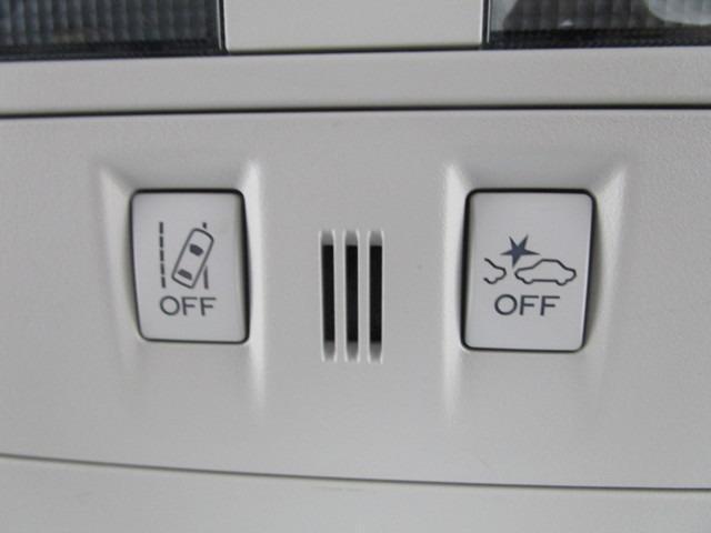 2.0i-L アイサイト 衝突被害軽減ブレーキ 車線逸脱警報システム HDDナビ DVD再生 運転席電動シート ワンオーナー クルーズコントロール スマートキー 前席シートヒーター 横滑り防止装置 ルーフレール フロアマット(15枚目)