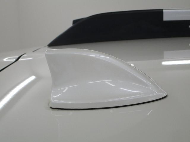 2.0i-L アイサイト 衝突被害軽減ブレーキ 車線逸脱警報システム HDDナビ DVD再生 運転席電動シート ワンオーナー クルーズコントロール スマートキー 前席シートヒーター 横滑り防止装置 ルーフレール フロアマット(27枚目)