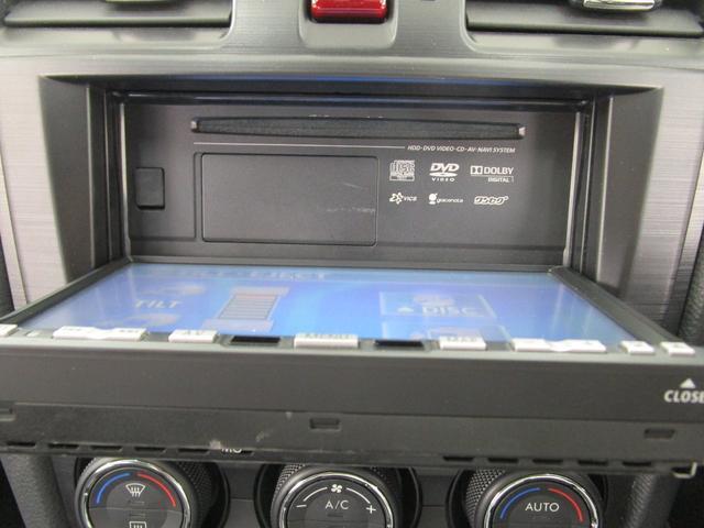 2.0i-L アイサイト 衝突被害軽減ブレーキ 車線逸脱警報システム HDDナビ DVD再生 運転席電動シート ワンオーナー クルーズコントロール スマートキー 前席シートヒーター 横滑り防止装置 ルーフレール フロアマット(34枚目)