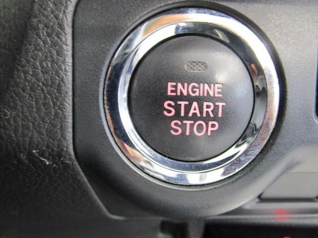 2.0i-L アイサイト 衝突被害軽減ブレーキ 車線逸脱警報システム HDDナビ DVD再生 運転席電動シート ワンオーナー クルーズコントロール スマートキー 前席シートヒーター 横滑り防止装置 ルーフレール フロアマット(40枚目)