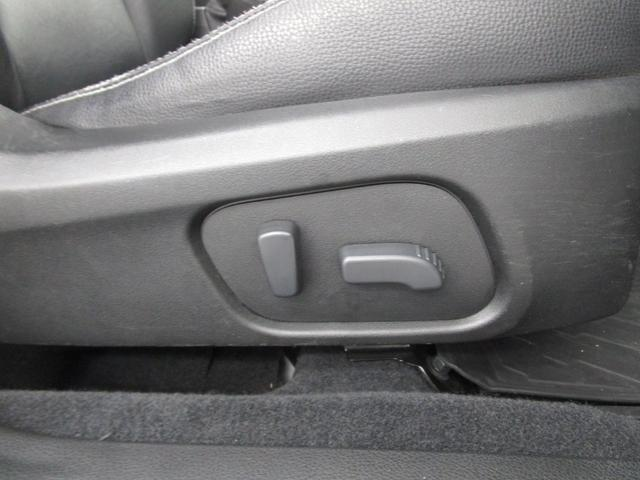 2.0i-L アイサイト 衝突被害軽減ブレーキ 車線逸脱警報システム HDDナビ DVD再生 運転席電動シート ワンオーナー クルーズコントロール スマートキー 前席シートヒーター 横滑り防止装置 ルーフレール フロアマット(44枚目)