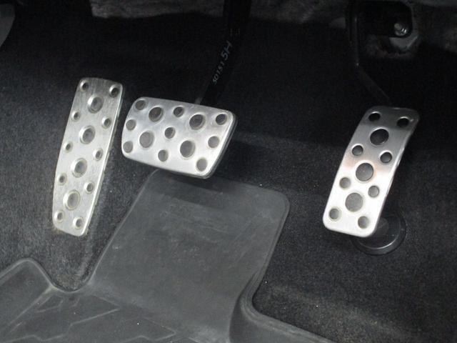 2.0i-L アイサイト 衝突被害軽減ブレーキ 車線逸脱警報システム HDDナビ DVD再生 運転席電動シート ワンオーナー クルーズコントロール スマートキー 前席シートヒーター 横滑り防止装置 ルーフレール フロアマット(59枚目)