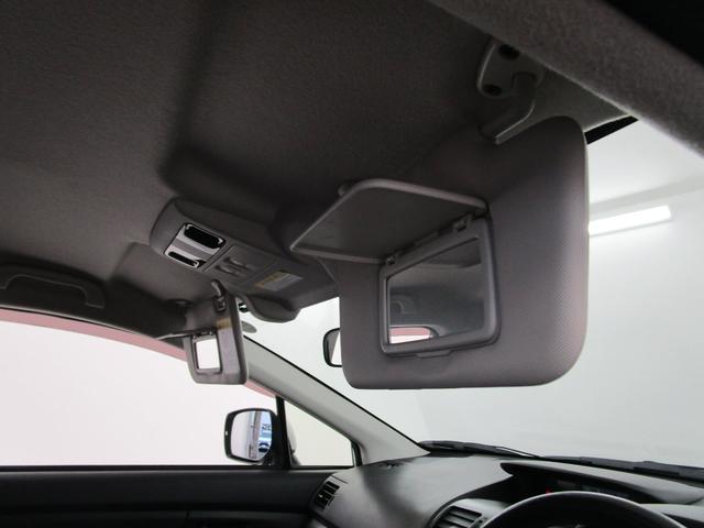 2.0i-L アイサイト 衝突被害軽減ブレーキ 車線逸脱警報システム HDDナビ DVD再生 運転席電動シート ワンオーナー クルーズコントロール スマートキー 前席シートヒーター 横滑り防止装置 ルーフレール フロアマット(61枚目)