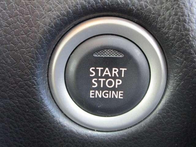 T 2WD/軽/ターボエンジン/純正7インチワイドナビ(ハイスペック)/バックカメラ(ルームミラー)/1オーナー/スマートキー/デイスチャージドヘッドライト&フォグランプ/フロアマット/プライバシーガラス(16枚目)