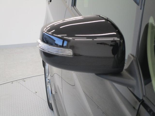 T 2WD/軽/ターボエンジン/純正7インチワイドナビ(ハイスペック)/バックカメラ(ルームミラー)/1オーナー/スマートキー/デイスチャージドヘッドライト&フォグランプ/フロアマット/プライバシーガラス(27枚目)