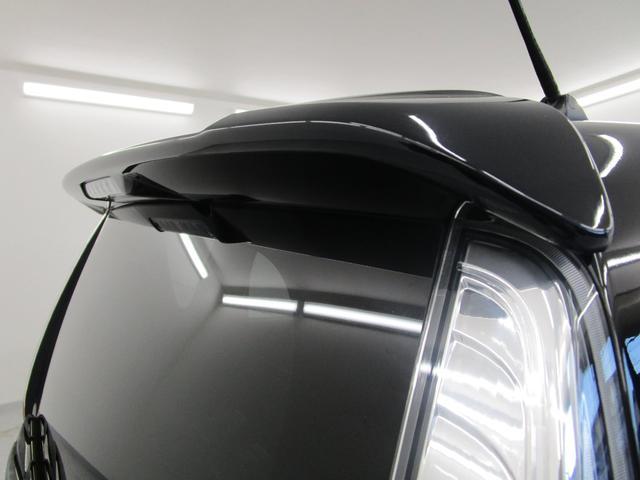 T 2WD/軽/ターボエンジン/純正7インチワイドナビ(ハイスペック)/バックカメラ(ルームミラー)/1オーナー/スマートキー/デイスチャージドヘッドライト&フォグランプ/フロアマット/プライバシーガラス(28枚目)