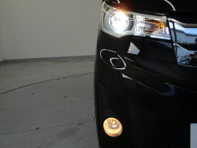 T 2WD/軽/ターボエンジン/純正7インチワイドナビ(ハイスペック)/バックカメラ(ルームミラー)/1オーナー/スマートキー/デイスチャージドヘッドライト&フォグランプ/フロアマット/プライバシーガラス(29枚目)