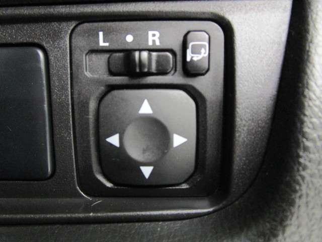 G 2WD/軽/首都圏仕入れ/バックカメラ(ルームミラー)/走行距離24909キロ/純正CDチューナ/タッチパネル式フルオートエアコン/スマートキ/アイドリングストップ/プライバシーガラス/フロアマット/(16枚目)