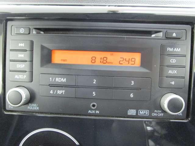 G 2WD/軽/首都圏仕入れ/バックカメラ(ルームミラー)/走行距離24909キロ/純正CDチューナ/タッチパネル式フルオートエアコン/スマートキ/アイドリングストップ/プライバシーガラス/フロアマット/(17枚目)